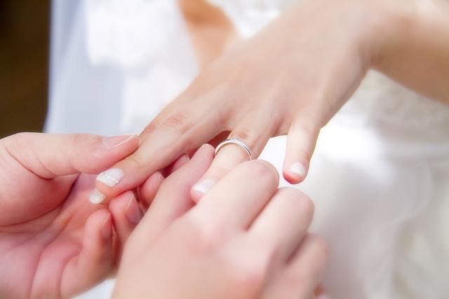 本当に6月の結婚は縁起が良いのか?ジューンブライドの意味の真実