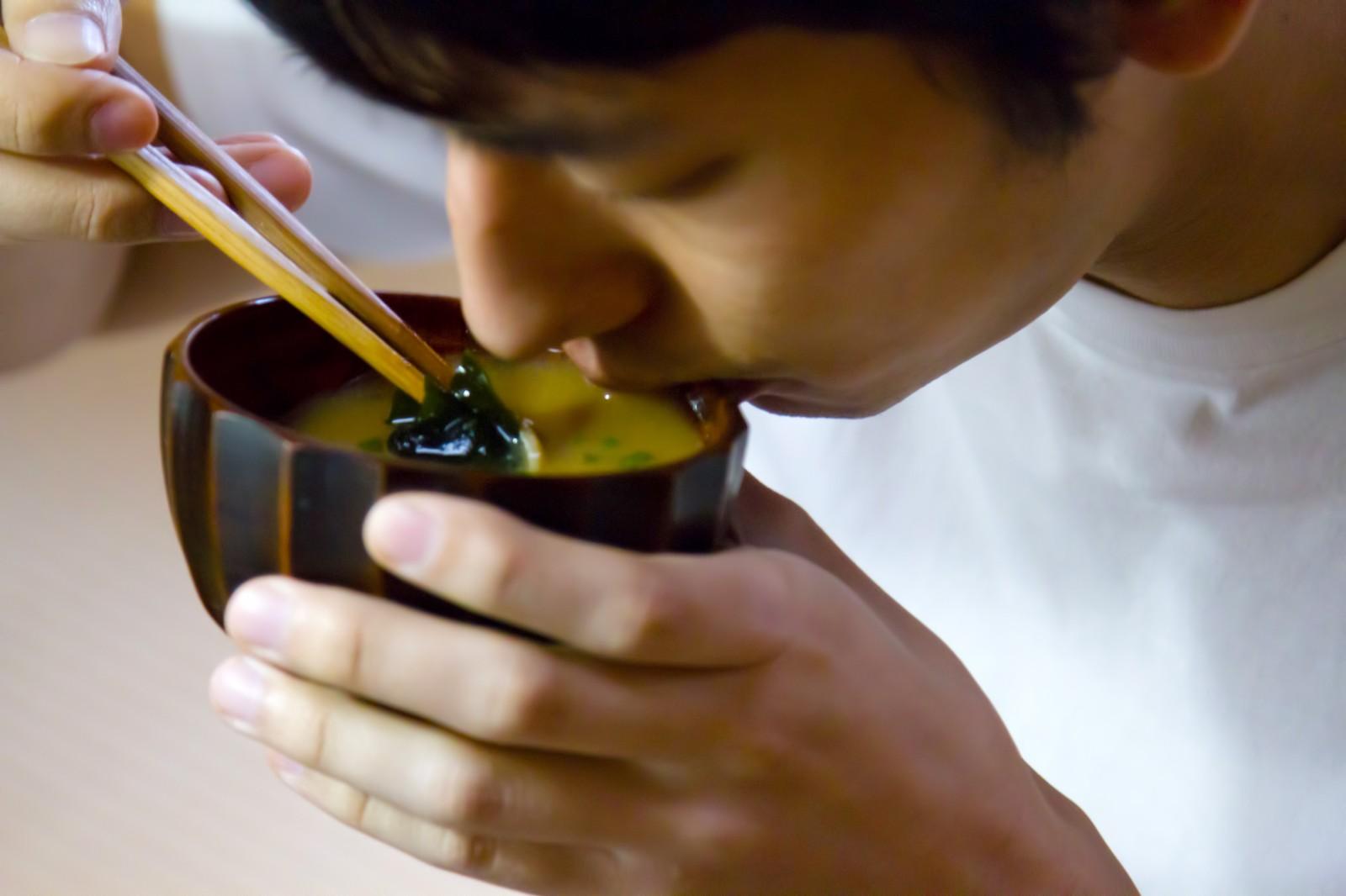 地域の具材を参考にして喜ばれる味噌汁のレパートリーを増やそう!