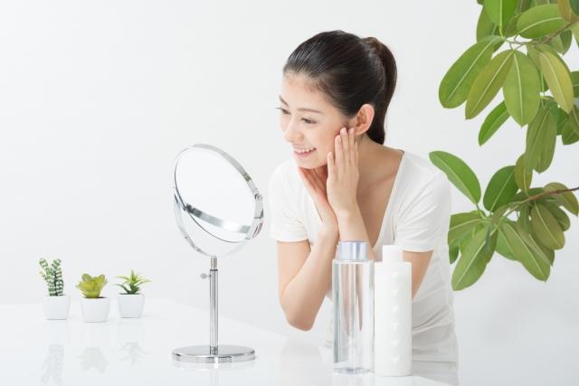 シミ対策美白化粧水ランキングBEST10