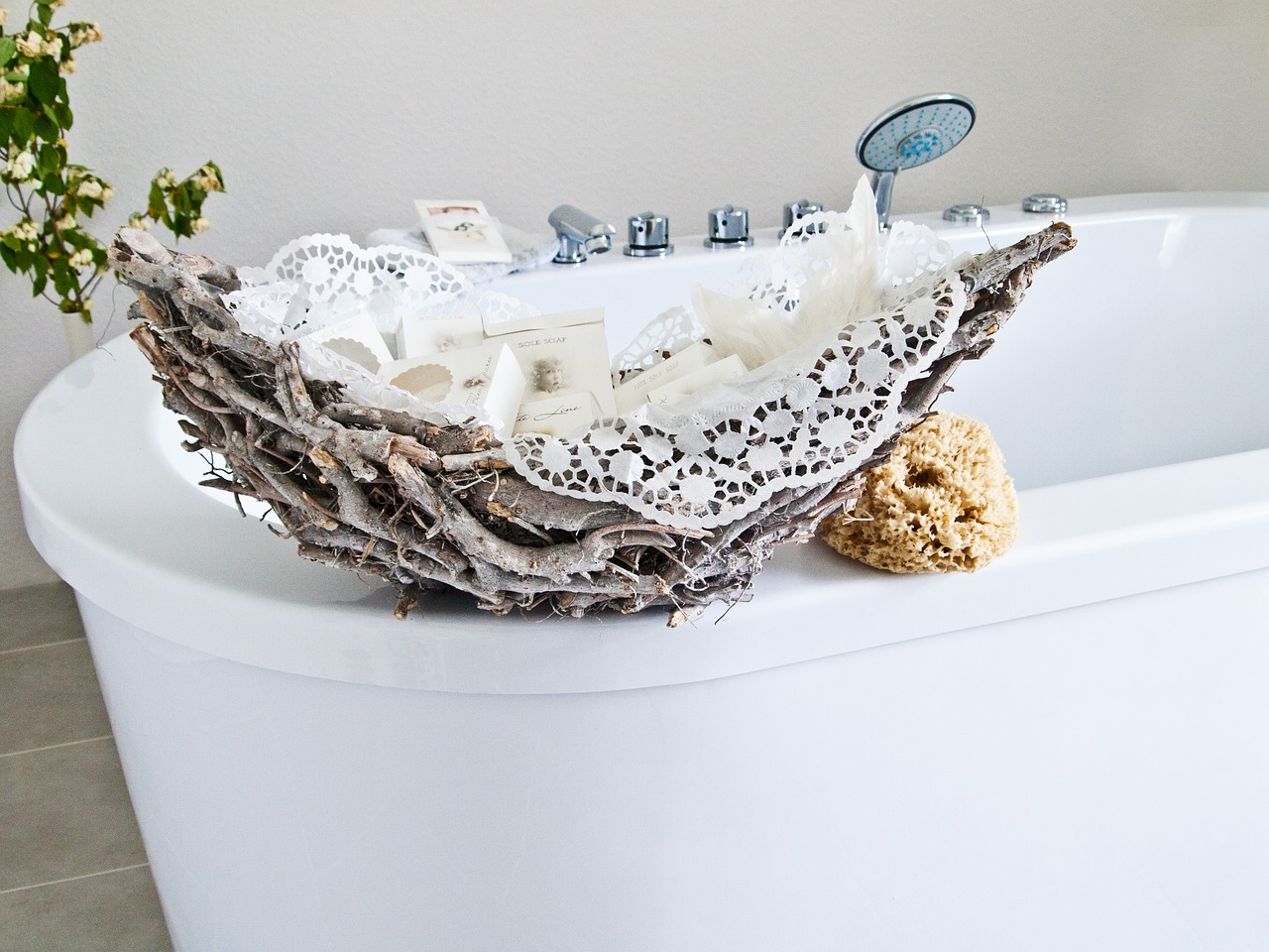 思わぬトラブルの可能性が!石鹸の消費期限確認のすすめ