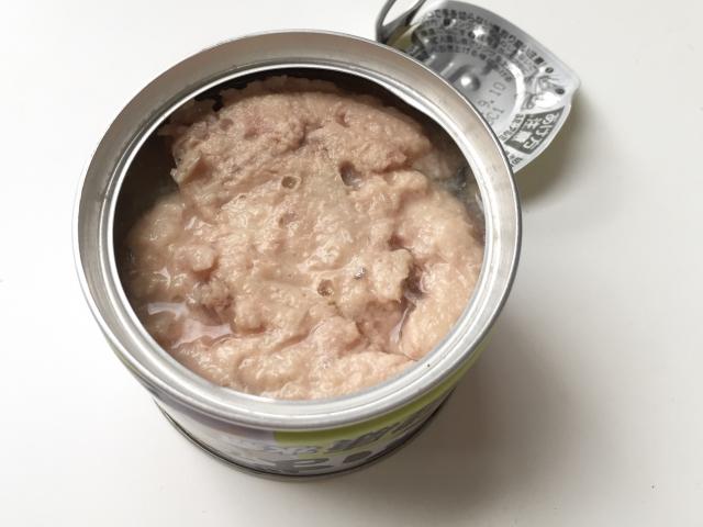 コスパで助かる!しかも簡単に作れる鯖水煮缶のレシピまとめ