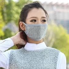 UVカット商品の多い現在、マスクで紫外線対策はできるのか?