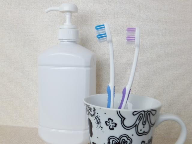 実は怖い歯周病と歯肉炎と歯槽膿漏!違いを知り適切な予防をしよう!