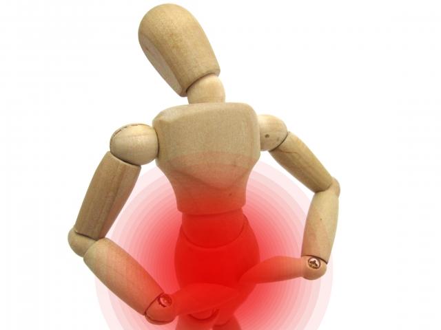 完治できる!?右脇腹の痛みにいい運動法!