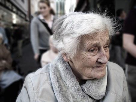 危険な肺炎の5つ症状とは?高齢者だと特に注意が必要!