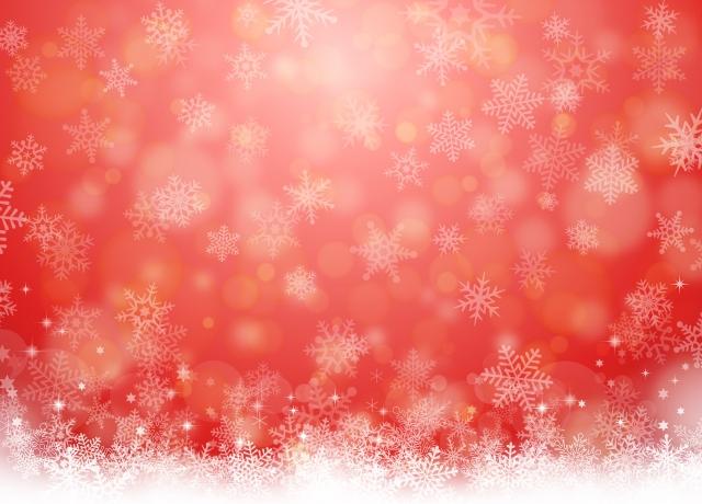 クリスマスにまったり映画デートはいかが?手堅いおすすめ邦画5選