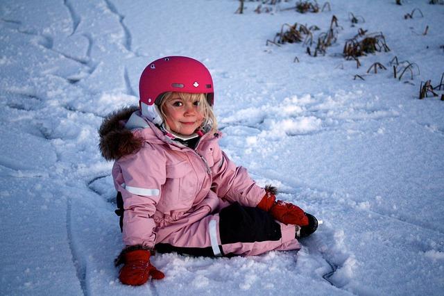 子供との雪遊びに本気で遊ぶための大人の手袋10選