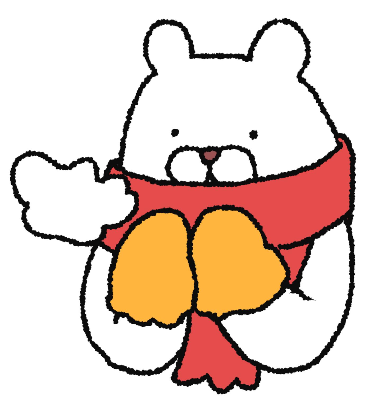 4歳で雪デビュー!雪遊びにオススメな手袋5選!