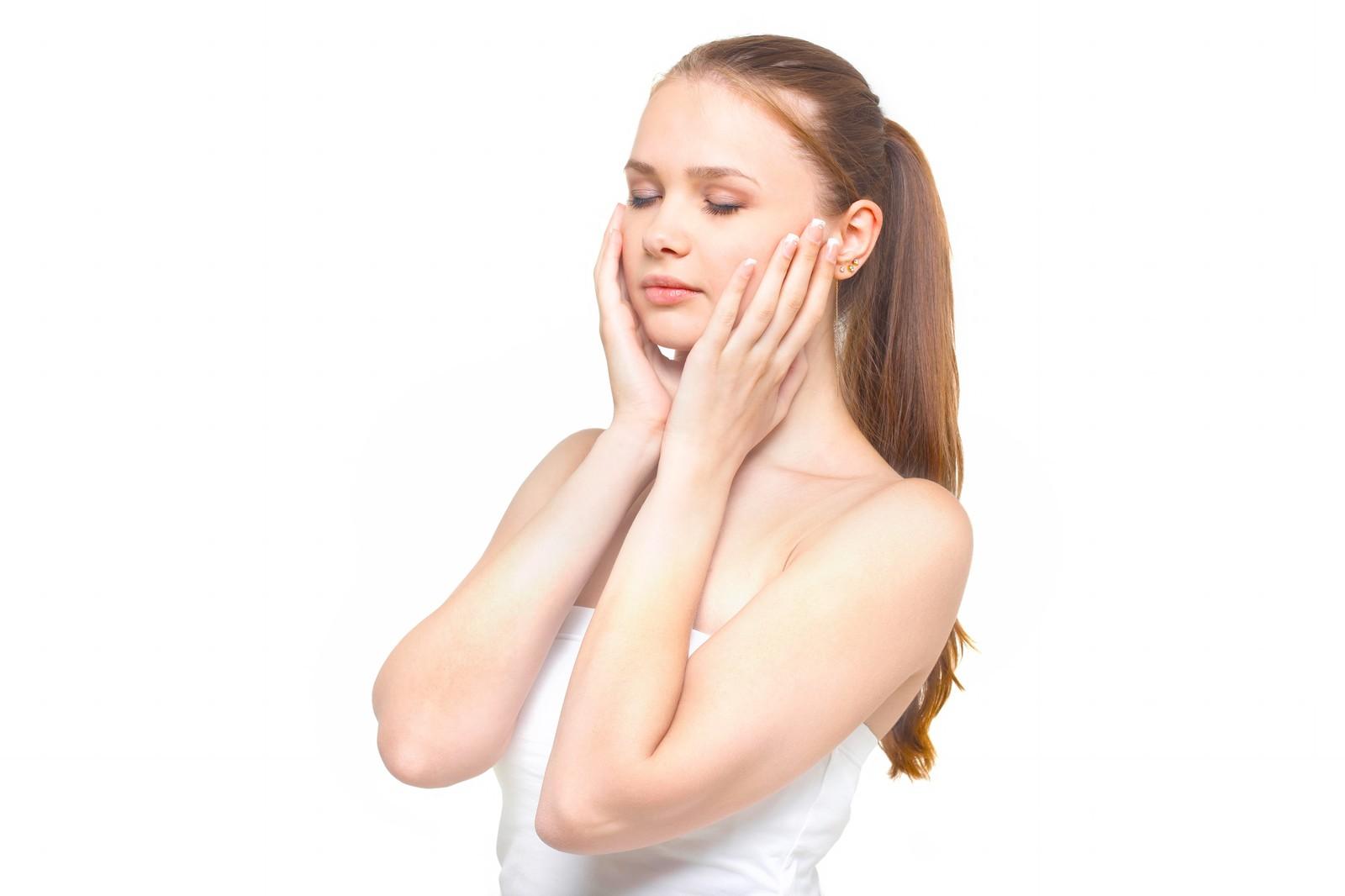 エステメニューにもよくある炭酸泡洗顔!その効果とは