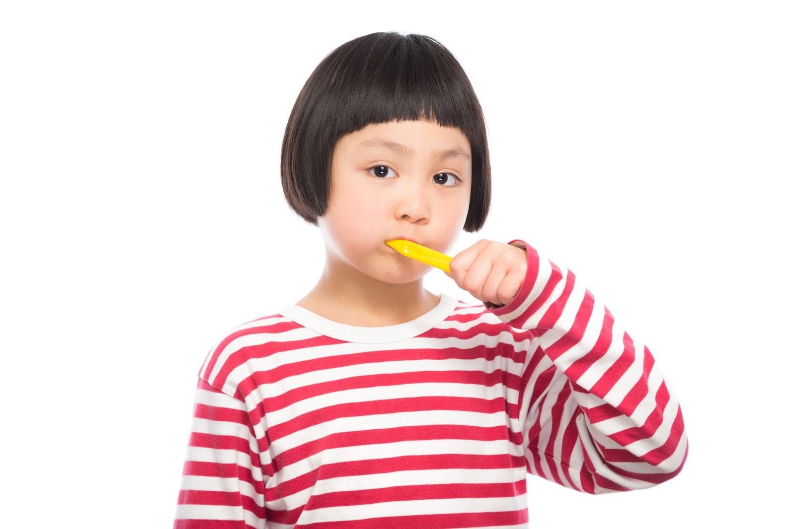徹底管理!保育園の時期に出来るおススメの虫歯予防7選◇