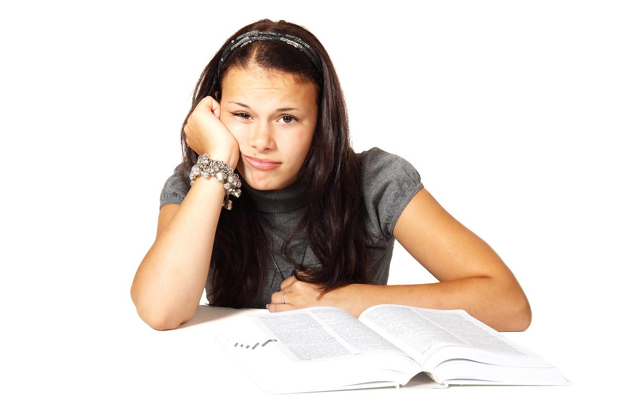 やり方次第で変われる!?勉強方法を変えるだけで中学生から学力UP