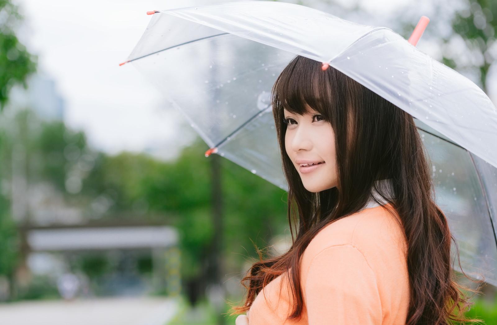 天候なんて関係ない!?東京の雨の日デートが充実している場所とは?