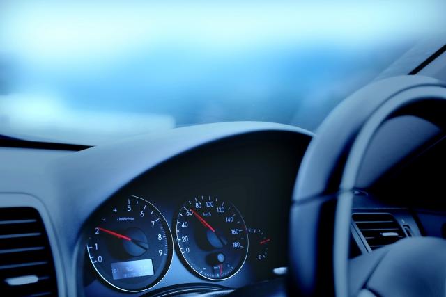 車のガラスが曇りやすい時に気を付けたい加湿器の使い方とは?