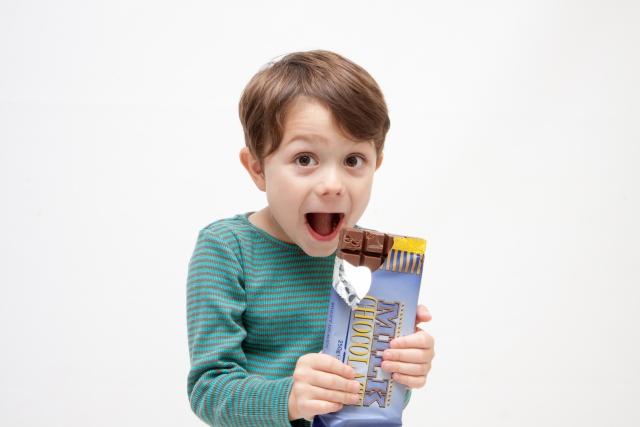 スーパーで売っている美味すぎるオススメの安いチョコ5選