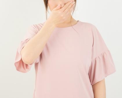 一体何の臭いなの?空気清浄機から甘い匂いが出てくる原因と対処法