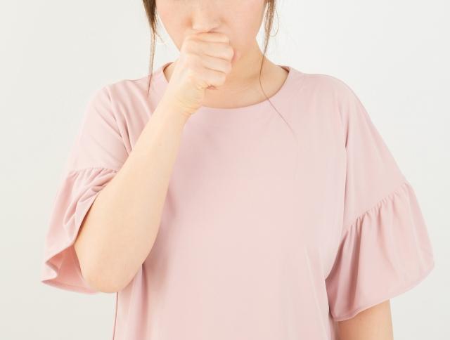 実は急増中の大人の喘息!苦しい発作の対処法を経験者が解説!
