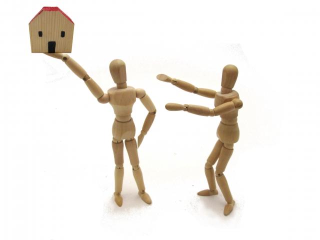 経験者に聞く!自営業で年金が未納だと住宅ローンは通りにくいのか!?