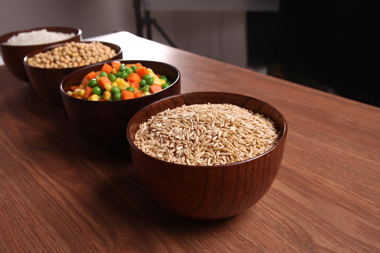低糖質麺の進化がすさまじ過ぎる!美味しく食べれる低糖質麺5選