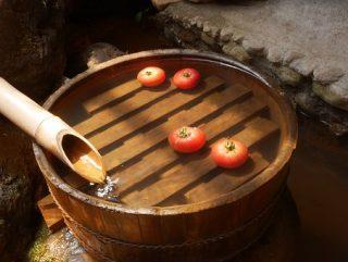 木桶のカビの取り方やカビを生やさない長期間保管する正しい方法!?