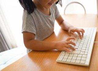 もはや将来のために必須教科!?子どものプログラミングとは?