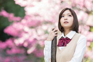 「桜の花言葉を知っているか」と、聞かれたら答えられますか!?