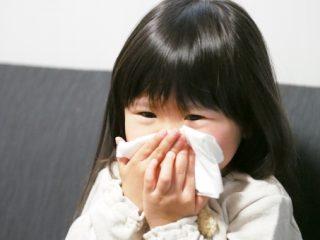 花粉症はどこの科に行くのが一番い良い!?内科でも大丈夫?