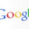 """""""Googleアシスタント""""の機能アップデートがこない!?何が理由!?"""