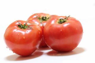 トマトが好きすぎる!そのままもいいけどもっと美味しく食べたい!?