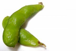 どうしよう!?枝豆の中の虫を食べちゃった!!体に害はあるのか?