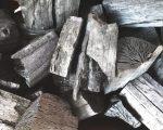 未使用の木炭の正しい捨て方とは!?そのまま捨てても大丈夫?